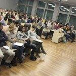 Facebook Master Day a Bologna
