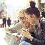 Social Media e Digital Marketing
