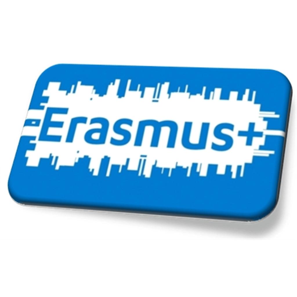 CORSO ERASMUS PLUS