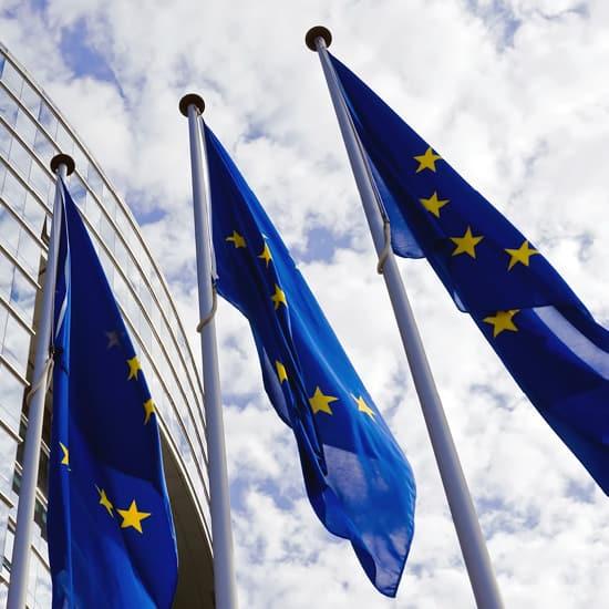 MASTER EUROPROGETTAZIONE PLUS
