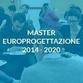banner-europr2014