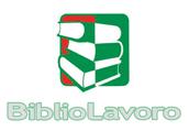 bibliolavoro