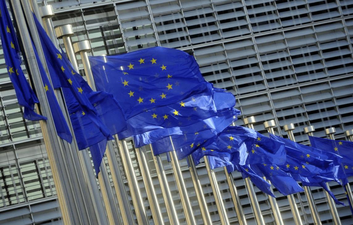 master europrogettazione 2014 2020