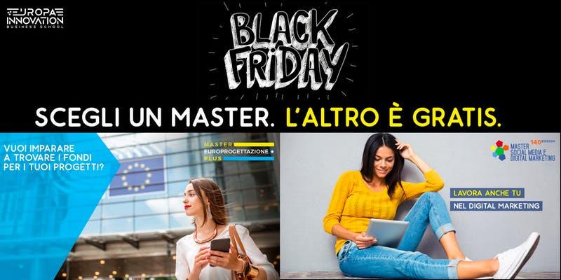 eventbrite-offerta-blackfriday