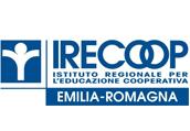 irecoop