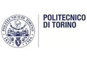politecnico-torino