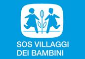 sos-villaggi