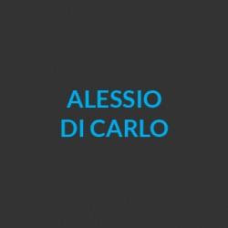 ECI_docenti_Alessio_Di_Carlo