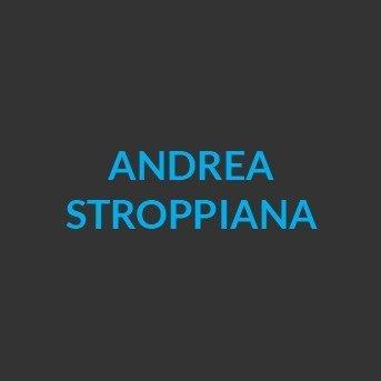 ECI_docenti_andrea_stroppiana