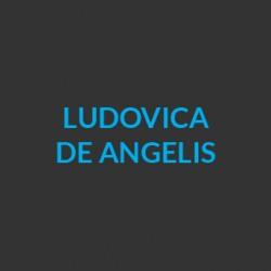 ECI_docenti_ludovica_de_angelis