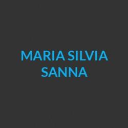 ECI_docenti_maria_silvia_sanna