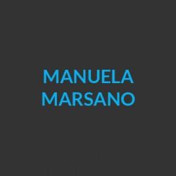 ECI_docenti_mauela_marssano