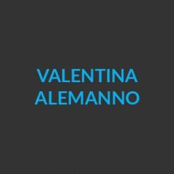ECI_docenti_valentina_alemanno