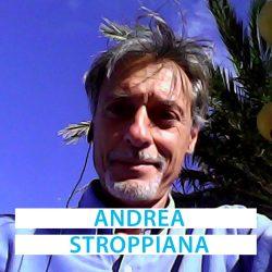 ANDREA STROPPIANA