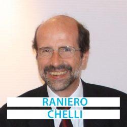 RANIERO CHELLI