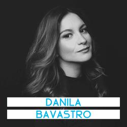 docenti-danila-bavastro-250x250px
