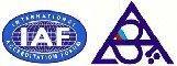 ECI_footer_certificazioni_2