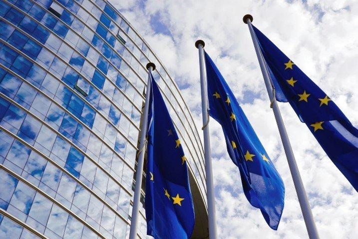 MASTER EUROPROGETTAZIONE 2014-2020