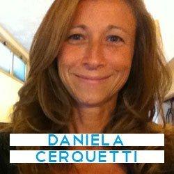 docenti-social-media-master-daniela-cerquetti