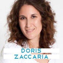 docenti-social-media-master-doris-zaccaria