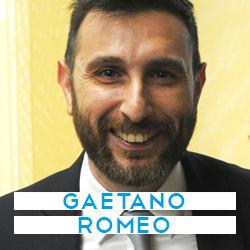 docenti-social-media-master-gaetano-romeo