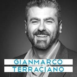 docenti-social-media-master-gianmarco-terraciano