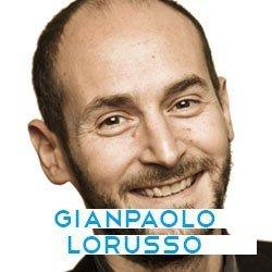 docenti-social-media-master-gianpaolo-lorusso