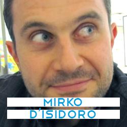 docenti-social-media-master-mirko-disidoro