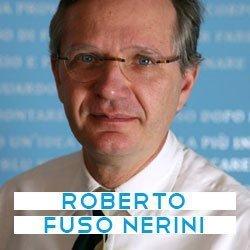 docenti-social-media-master-roberto-fuso-nerini