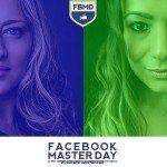 facebook master day con veronica gentili e roberta pinna