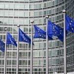 Master Europrogettazione Plus EuropaBS