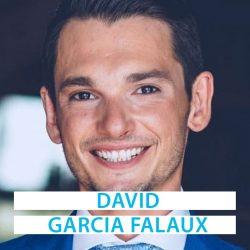david-garcia-falaux