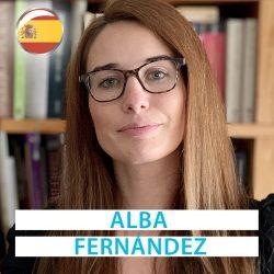 ALBA FERNANDEZ 250x250px