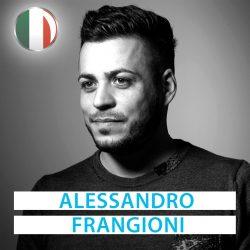 ALESSANDRO FRANGIONI 250x250px