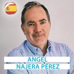 ANGEL NAJERA PEREZ 250x250px