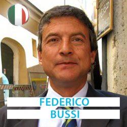 FEDERICO BUSSI 250x250px