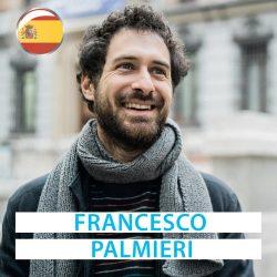 FRANCESCO PALMERI 250x250px