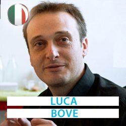 LUCA BOVE 250x250px