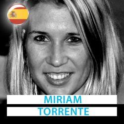 MIRIAM TORRENTE 250x250px