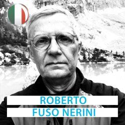 ROBERTO FUSO NERINI 250x250px