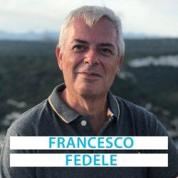 francesco_fedele