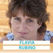 rubio flavia 250x250