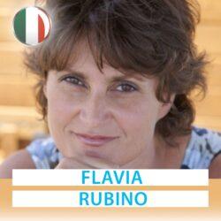 Flavia Rubino