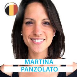 Martina Panzolato